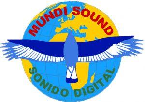 logotipo de CANTOS DE PAJAROS DIGITALES SL