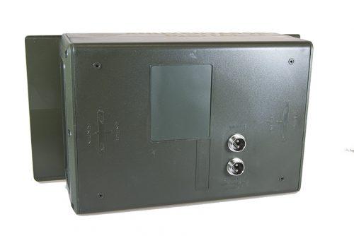 AB203 1